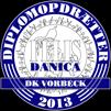 .: Felis Danica Diplomopdrætter :.