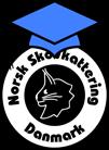.: NSR's skovkatteuddannelse :.